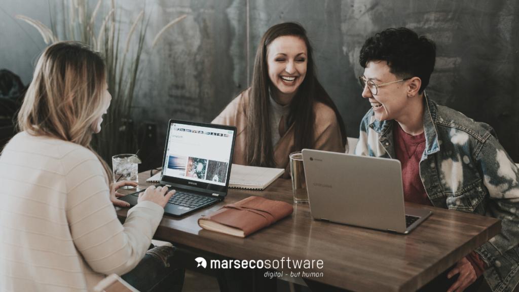 7 Beste Strategien zur Mitarbeiterbindung