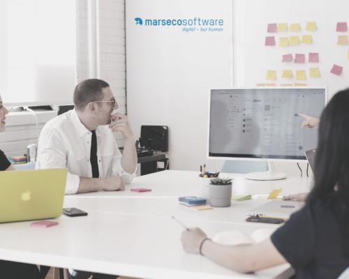 HR für Start-ups