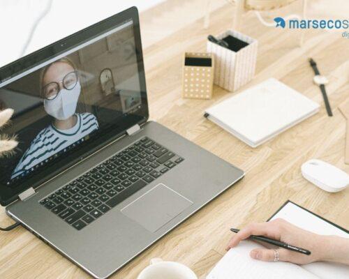 Video-Interviews in der Personalbeschaffung_ Bewährte Praktiken