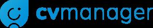 Marseco Solutions cvmanager - Bewerbermanagement Tool