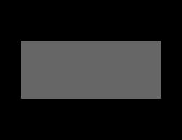 Logo CTA - Klima, Kälte, Wärme
