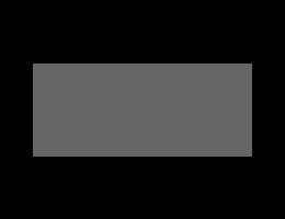 Logo Victoria-Jungfrau - Grand Hotel & Spa