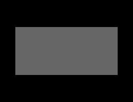 Logo Grandhotel Giessenbach Brienz