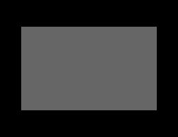 Logo Hotel Belvedere Grindelwald