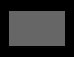 Logo Grand Hotel Les Trois Rois