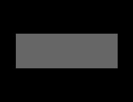 Logo Maschinen Stockert
