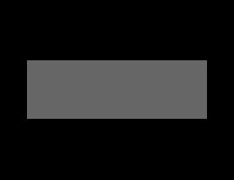 Logo Similasan